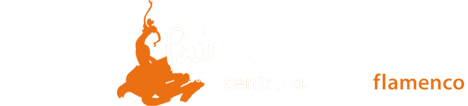 Próximos Eventos | Patricia Ibañez – Iniciación a Alegrías | Academia Patricia Ibañez